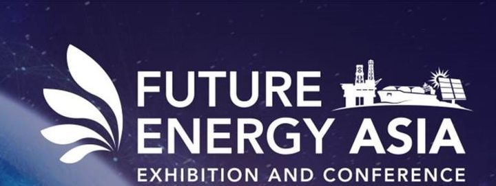 Future Energy Asia 亞洲能源展2021, 30 June | Event in Petaling Jaya | AllEvents.in