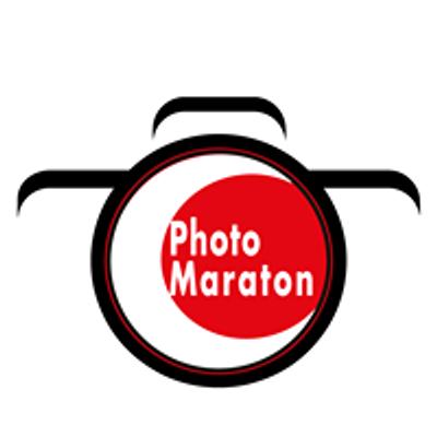 Istanbulphotomarathon