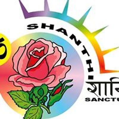 Shanthi Sanctuary