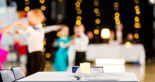 Easy Dance -kurssit ohjaajille, 1 August   Event in Sipoo   AllEvents.in
