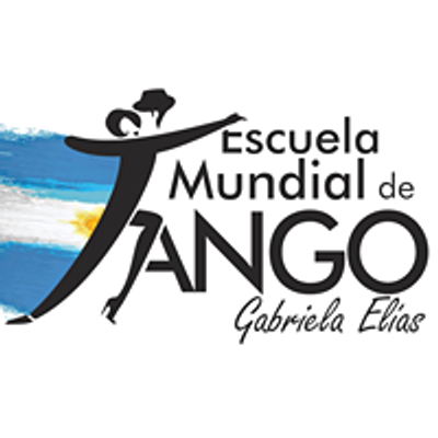 Escuela Mundial de Tango GE