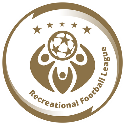 SOLENT SPORTS, RECREATIONAL FOOTBALL