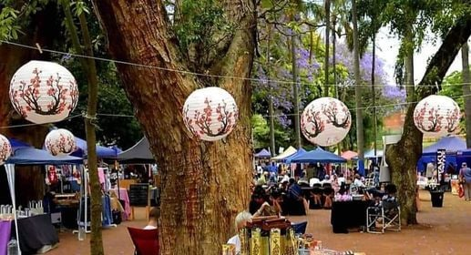 The Musgrave Market, 24 April | Event in Durban | AllEvents.in