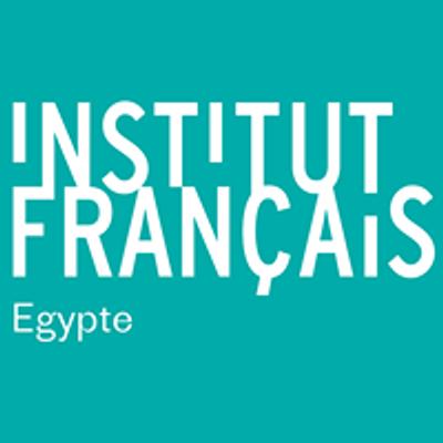 Institut français d'Egypte à Alexandrie