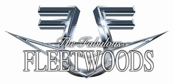 The Fabulous Fleetwoods at Rudy's Pub!, 3 July | Event in Lake Worth | AllEvents.in