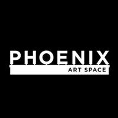 Phoenix Brighton