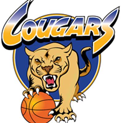 Cockburn Basketball Association