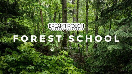 Forest School and Horticulture, 28 July | Event in Peterborough | AllEvents.in