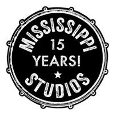 Mississippi Studios
