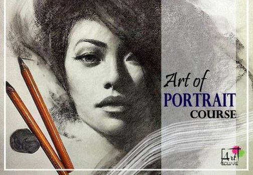 Portrait Course ( 24 Hrs.), 30 May | Event in Ramadan 10 City | AllEvents.in