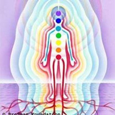 Body Mirror System of Healing