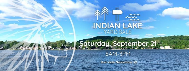yard sale events in Bordentown, Today and Upcoming yard sale