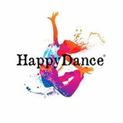 Kalmarhappydance