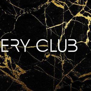 ROMPE  Sat 24.07.2021  Gallery Club