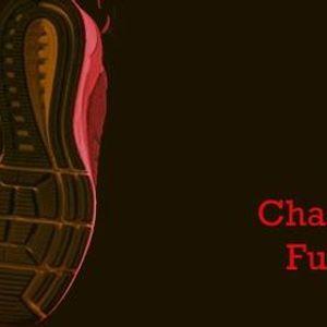 Chase The Mamba FunRun series 4 Groorfontein