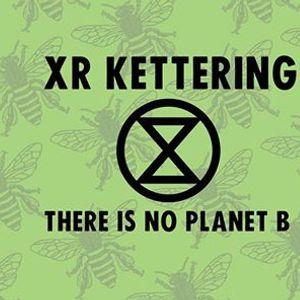 XR Kettering General meeting