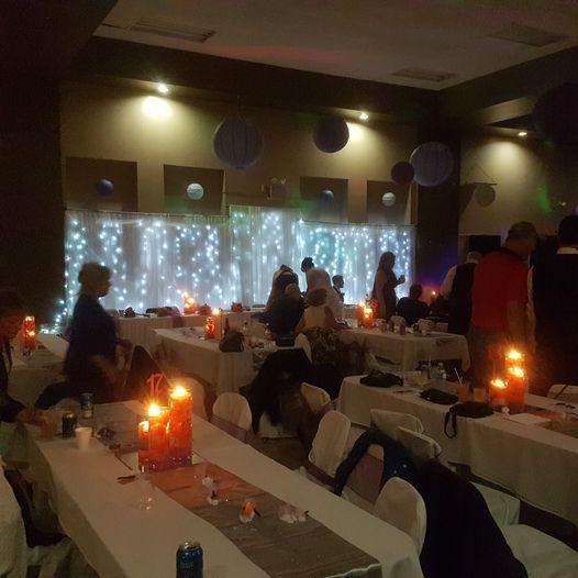 Wedding Private (JL), 19 June | Event in Saint John | AllEvents.in