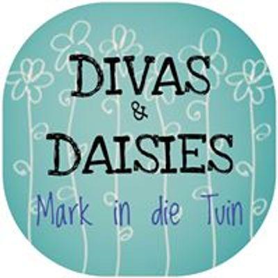 Divas & Daisies Markte