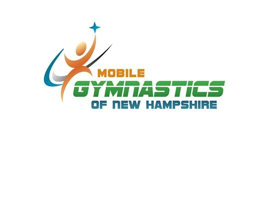 Spring Begins 2020.Spring 2020 Session Begins At Mobile Gymnastics Of New Hampshire