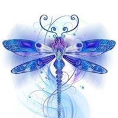 Dragonfly Zen