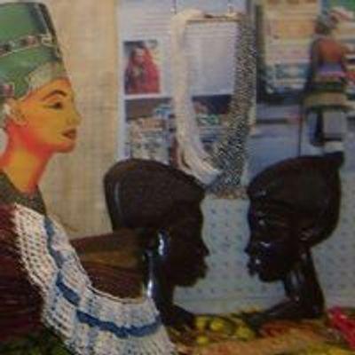 African Cultural Association - Barnet