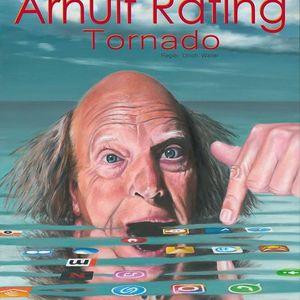 Arnulf Rating - Tornado Regie Ulrich Waller