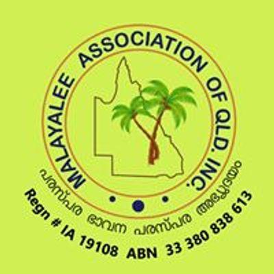 MAQ - Malayalee Association of Queensland