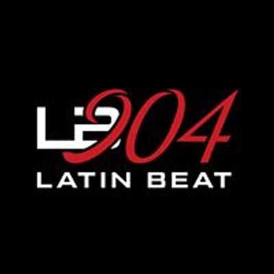 Latin Beat 904
