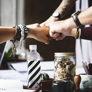 Save Your Team Kollegiale Beratung