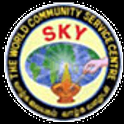 SKY Meditation Coach, Contact: Viji Bala