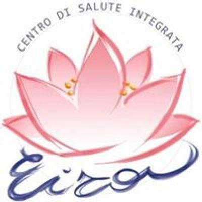 """Eira"""" Centro Di Salute Integrata"""