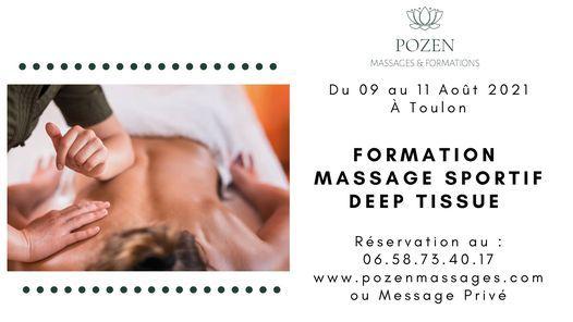 Exeter tantric massage Tantra Massage