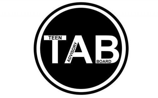 Teen Advisory Board (TAB) | Event in Benicia | AllEvents.in