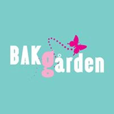 BAKgården - Sandvika
