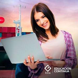 Curso Virtual  Pricing Comercial
