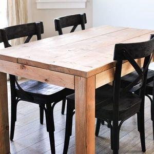Kitchen Table Theology Trivia