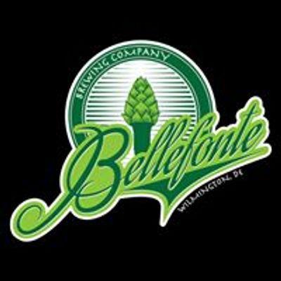 Bellefonte Brewing CO.