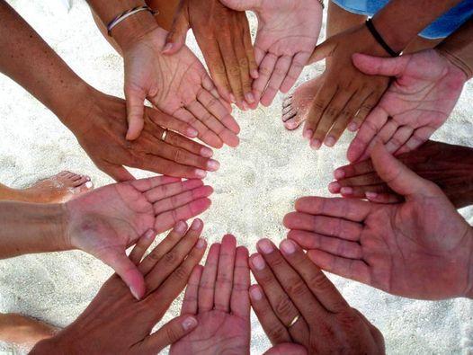 L'approccio della Mindfulness nella conduzione di gruppi con Massimo Gusmano, 21 November | AllEvents.in