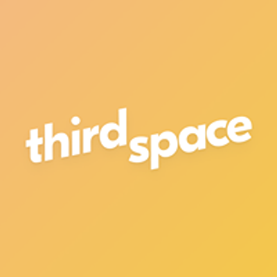 Third Space Movement