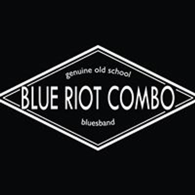 Blue Riot Combo