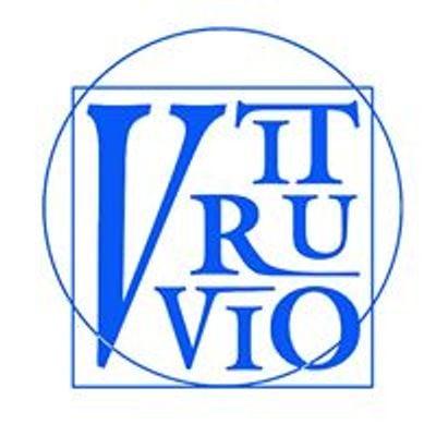 Vitruvio Bologna