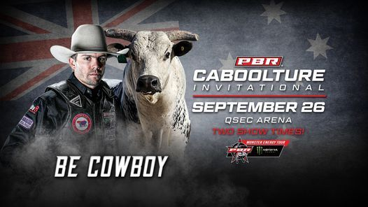 2020 PBR Grand Finals, 20 November | Event in Townsville | AllEvents.in