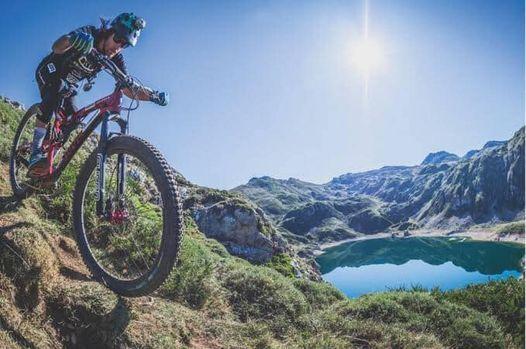 MMR Asturias Bike Race 2021, 2 July   Event in Oviedo   AllEvents.in