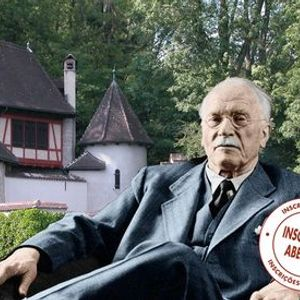 Curso de Introduo  Psicologia de C.G. Jung (5 Edio) (presencial e online)