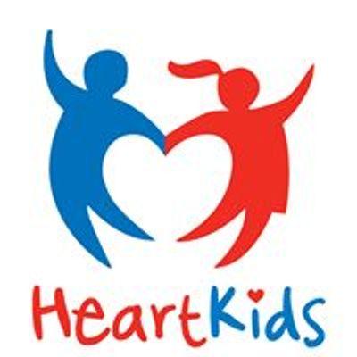 HeartKids SA