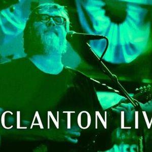 Sam Clanton
