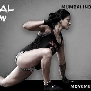 Animal Flow L1 Mumbai