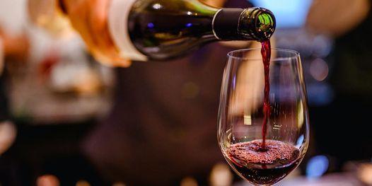 Half Off Wine Night!   Event in Milwaukee   AllEvents.in