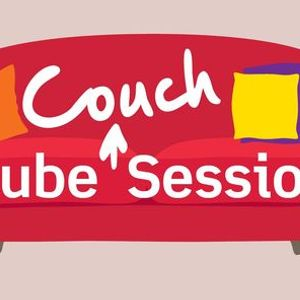 Cube Couch Sessions