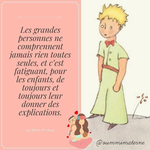 Formation Classe Inverse